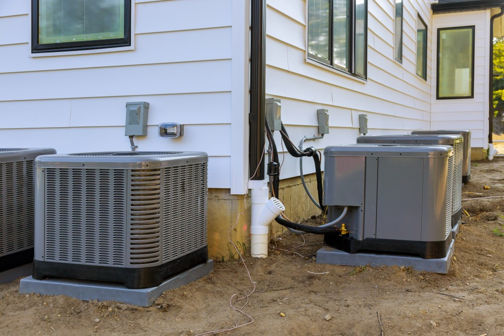 Understanding HVAC system costs | Tennessee Mechanical Corporation